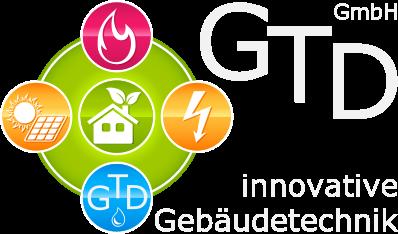 GTD Gebäudetechnik