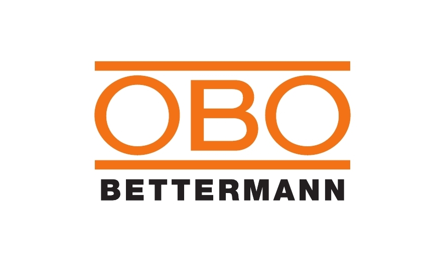 Logo Bettermann